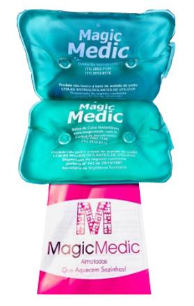 magicmedic3-ptomocao1.jpg